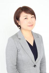 JAY.com 代表: 関 恭子